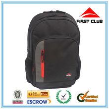 laptop school backpacks 15 laptop backpack