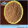 buckwheat husk inner mongolia---Masoo China