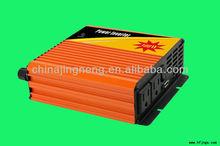 24V 300W pure sine wave solar inverter, 100V~240VAC output