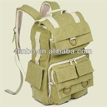 Professional camera backpack digital camera waterproof bag