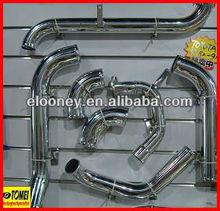 Tomei New Aluminum Turbo Intercooler Kits For Toyota
