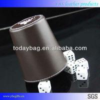 adult dice ceramic poker chips games