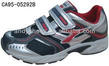 Unique High Quality Kids Sports Shoes 2012
