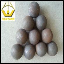 foged grinding media ball dia30mm