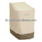 outdoor furniture cover