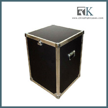 "Utility Trunks road case -22"" 3/8"" Ply ""Alternative"" ATA Style Truck Pack Cable Cube Trunk"