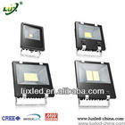 2013 hot sell china factory 50W outdoor cree billboard led flood light
