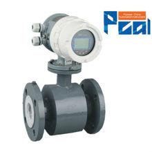 LDG Series Electro magnetic Flowmeter/drinks flow meter
