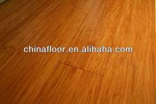 foshan Carbonized solid bamboo flooring