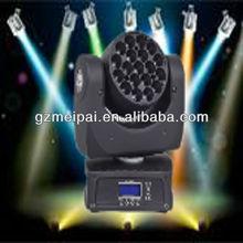 Fase Speed 19 LED Beam RoHS LED Illumination