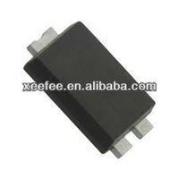 MBRS360T3G#Fast Recovery 10.0 AMPS. Schottky Barrier Rectifiers with DO-214AB, SMC package