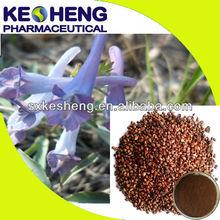 Fabricación y proveedor de semillas de cassiae extracto en polvo/semilla de la casia p. E.