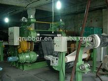 EPDM SBR CR NBR rubber sheet