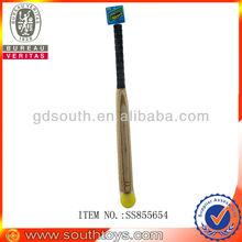 customized toy eva baseball bats