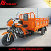 chongqing heavy duty cargo tricycle 200cc motorcycle chopper