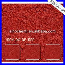 Epoxy micaceous iron oxide mio paint