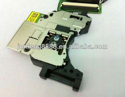 ORIGINAL NEW KES850 KEM-850 LASER LENS FOR PS3 SUPER SLIM BLU-RAY OPTICAL LENS CECH-4001B