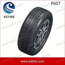 radial car tire for suzuki
