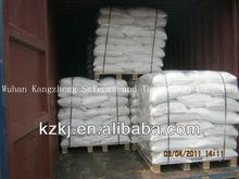 Nitrato de amonio industrial