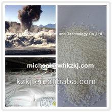 Nitrato di ammonio industriale