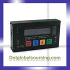 Wholesale Digital LCD B6S+ LiPo NiMH Battery Balance Charger For RC Heli Car Ship Model