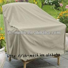 waterproof ourdoor garden chair cover
