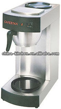 Popular Coffee Brewer hot sale 2013 snack food production equipment/snack making equipment/food equipment for sale