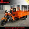 HUJU 200cc trike scooter/tricycle engine