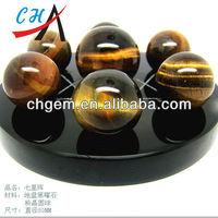 stone carving vastu products