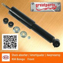 Front Shock absorber Kia Bongo Frontier car parts