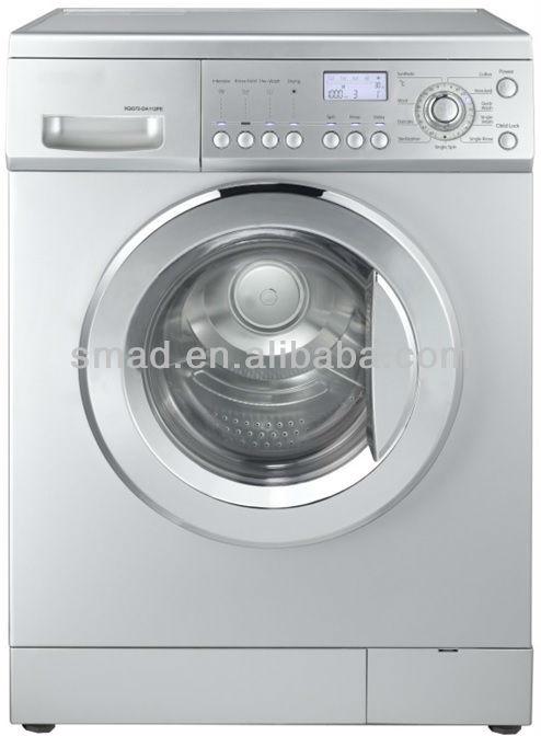 lowes washing machine sale