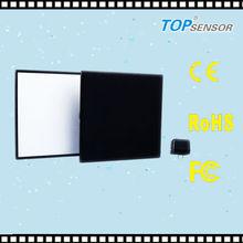 RF soft label deactivator pad, strong tag decoder pad, eas rf decoder deactivator