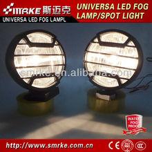 Hot sale Universal led fog lamp_spot light_