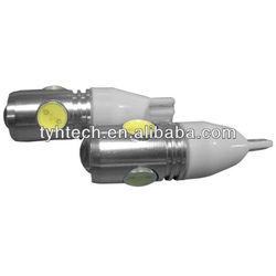 12V led bulb super bright 12v 8w led car bulb