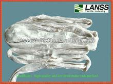 viscose tow 0.8d/1.0d/1.5d/2.5d/3.0d flax tow