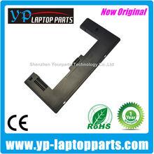 Promotional model HSTNN-OB06 Base Battery for HP Laptop Battery NC4200 NC4400 NX6120