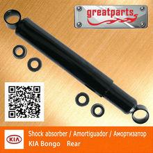 Rear Shock absorber Kia Bongo Frontier car spare parts