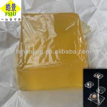 Glass Products Hot Melt Glue