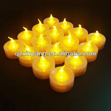Blink Battery Operated Velas LED