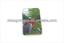 mobile phone back covers case