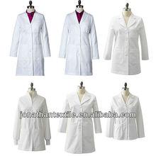 women's white overalls