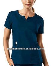 wholesale medical uniforms /hospital uniform /nurse uniform