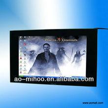 """CE,FCC 42"""" Windows 7 Touch Panel PC(Size19,22,32,42,55)"""