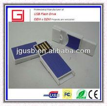 New!!! Shenzhen gold supplier ,usb 2.0 driver,pendrive,flash disk