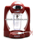 hot selling product 2013 Smoothie Blender /Smoothie maker / Smoothie machine with CE ROHS as seen on tv product ATCS-024