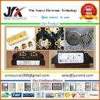 (electronic component) Z6056
