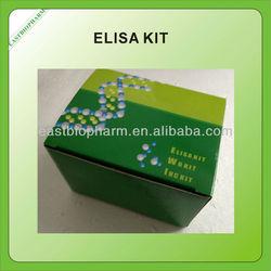 Human growth hormone,HGH ELISA KIT