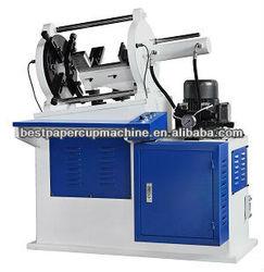 Name Card Cutting Machine
