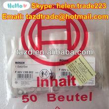 HOT Selling BOSCH Orignial Repair Kit F00VC99002