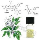 Super Natural Herb Supplement Epimedium Prices Providers (HOT Sale)!